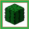 View prickly_cactus's Profile