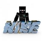 View nikeyankees99's Profile