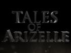 View TalesOfArizelle's Profile