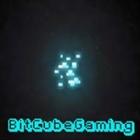View BitCubeGaming's Profile