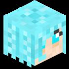 View Sugardewdrop's Profile