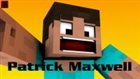 View Patrick_Maxwell's Profile