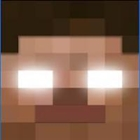 View Endercon's Profile