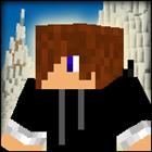 View FrostSunnyMC's Profile