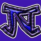 View TnTCraftLpers's Profile