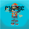 View Phase_Saber's Profile
