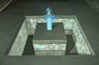 View thelastbuilder15's Profile