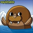 View TheOneWhoIsWalrus's Profile
