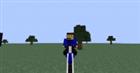 View gamerdude521's Profile