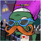 View Gameshark24's Profile