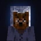 View Wolf_Shine's Profile