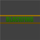View BlackFing's Profile
