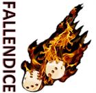 View fallendice's Profile
