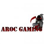 View Aroc's Profile
