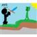 View Pure_Rgreen's Profile