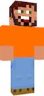 View RPrajzner's Profile