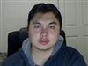 View XGfr0sty's Profile