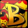 View Boomhouzer's Profile