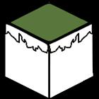 View nobr's Profile