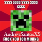 View AndrewSantosXS's Profile