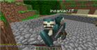 View Theboy17xd's Profile