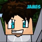 View jamesmarioman's Profile