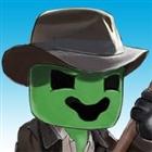 View JuggerBlocky's Profile