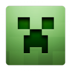 View Steve_the_minecraftian's Profile