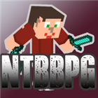 View NTBBPG's Profile