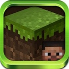 View minecraft12202player's Profile