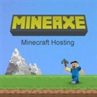 View MineAxe_Hosting's Profile