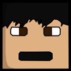View BaneKutler's Profile