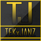View tekxjanz's Profile