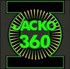 View jacko360's Profile
