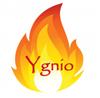 View Ygnio's Profile