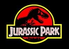 View Jurassicpark25's Profile