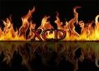 View XCessiveDemon's Profile