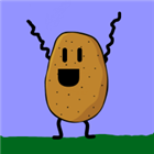 View humanpotato's Profile
