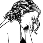 View 3lektrisk's Profile