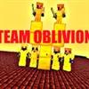 View OblivionDemon's Profile