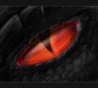 View Dragoon_HD's Profile