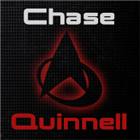 View ChaseQuinnell's Profile