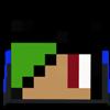 View treypop's Profile