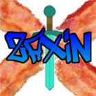 View Zaxin's Profile