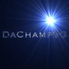 View DaChampVG's Profile