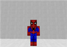 View PeterParker805's Profile