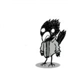 View BirdSatan's Profile