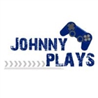 View JohnnyPlays's Profile