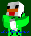 View Jay_Gaming's Profile