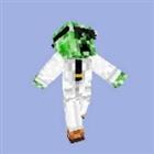 View MinecraftCreeperPE's Profile